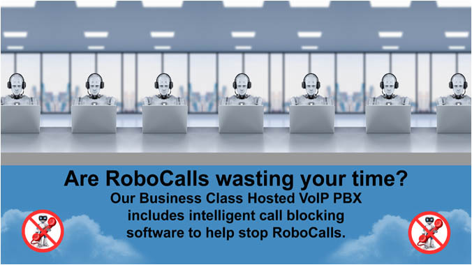 RFCnet, Inc - Business VoIP and Broadband